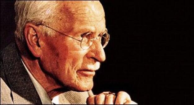 Les 8 types de personnalité selon Carl Jung