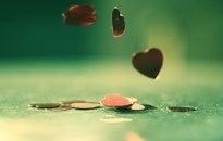 Aimer est notre super pouvoir