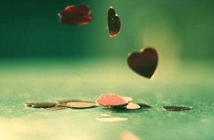 Coeurs-