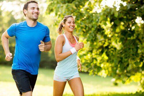 3 stratégies pour vous motiver à faire des exercices
