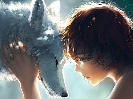 Echame-a-los-lobos-y-liderare-la-manada