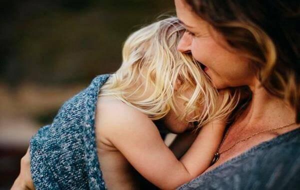 Être enfant unique : fardeau ou privilège ?