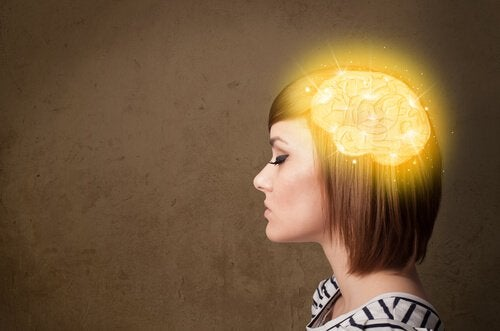 Comment l'attitude mentale affecte-t-elle la capacité à résoudre des problèmes ?