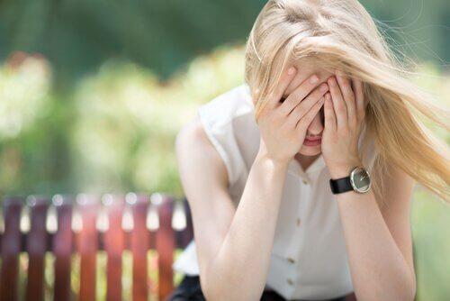 4 méthodes infaillibles pour surmonter instantanément l'anxiété