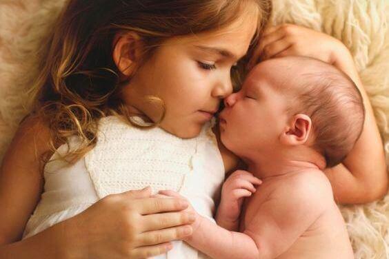 Odeurs de l'enfance : les portes de notre passé émotionnel
