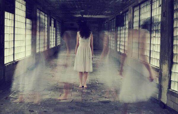 Routines qui asphyxient, craintes qui emprisonnent