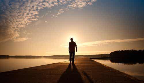 Bienvenue à l'aventure de la découverte de soi