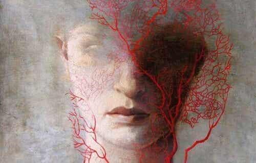 Certaines maltraitances marquent l'âme et non la peau