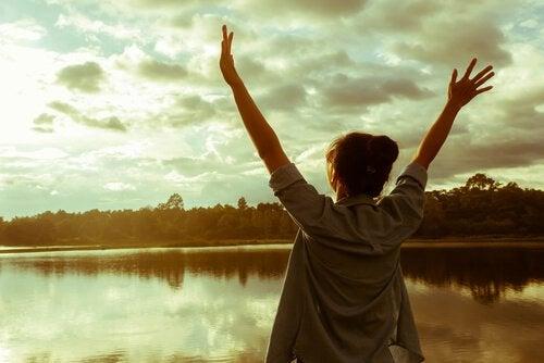 6 qualités que vous devez développer si vous voulez atteindre vos buts