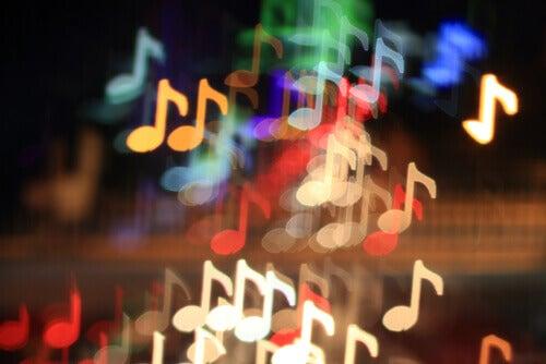 Notes-de-musique-couleurs