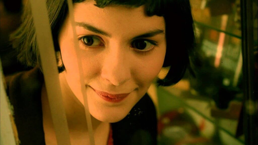 5 films qui font appel aux émotions pour parler des valeurs