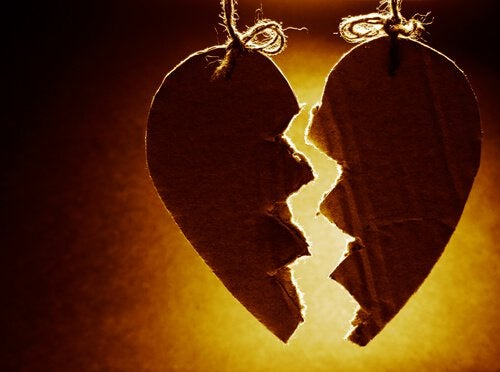 Quand mettre un terme à une relation de couple ?