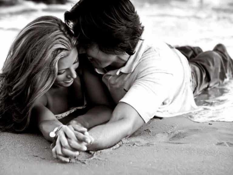 Les caractéristiques d'une relation saine