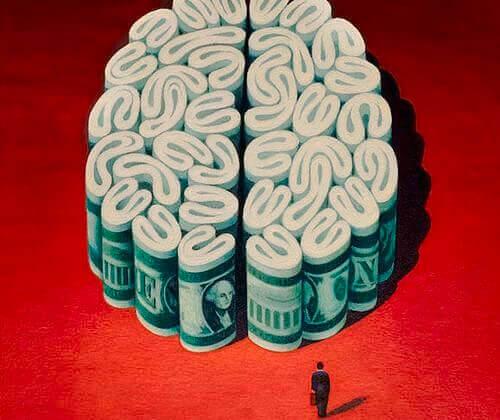 dinero-en-forma-de-cerebro