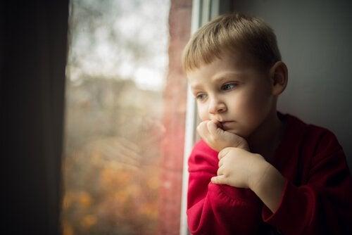 3 dommages causés par l'obsession pour le contrôle parental