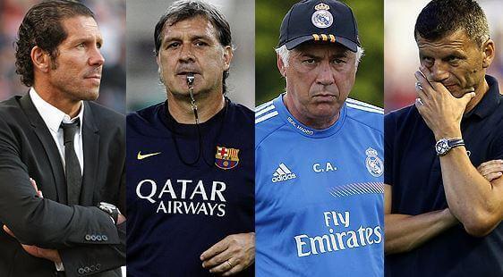 entrenadores-futbol