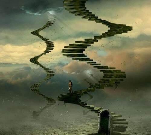 escaliers-dans-l-air