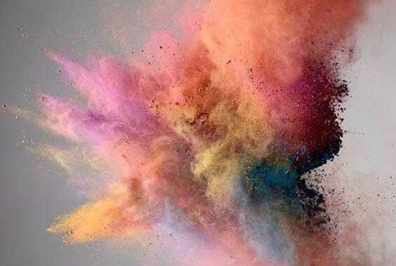 explosion-de-couleur