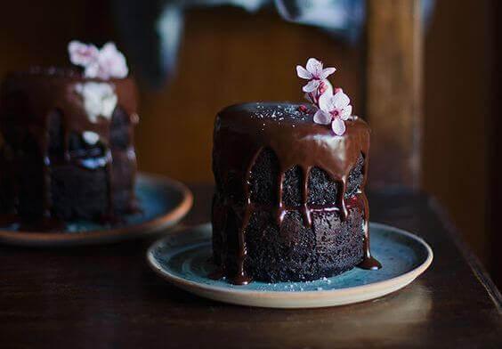 gateaux-chocolat
