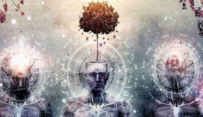 La glande pinéale : l'énigme de notre esprit