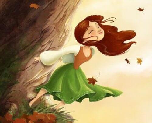 Je ne cesserai jamais de rêver, même si je fais des erreurs