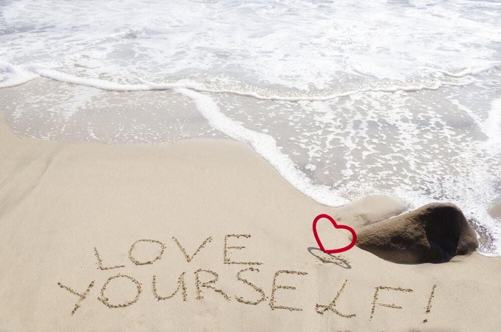 love-yourself-shutterstock_166949030