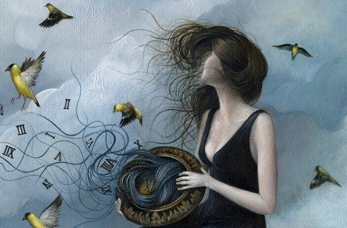 mujer-viento