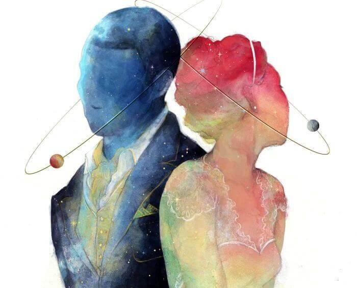 pareja-en-rosa-y-azul