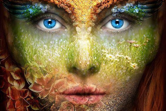 visage-feminin-representant-la-verite