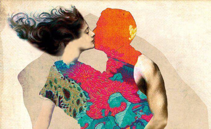 L'agréable goût du romantisme