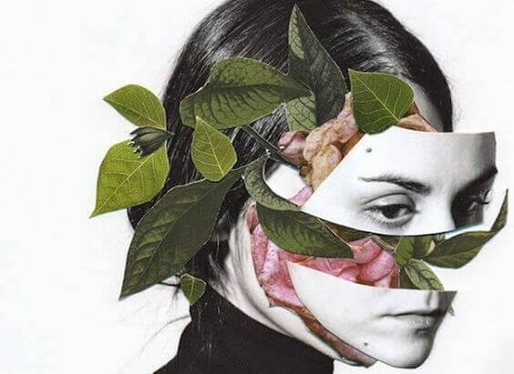 Femme-fleurs-sur-le-visage