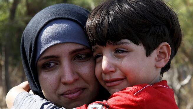 Refugiados-Siria1
