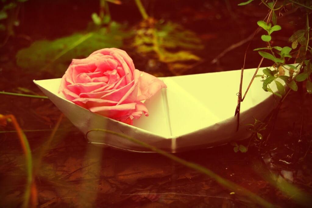 barcas-de-papel-1024x685