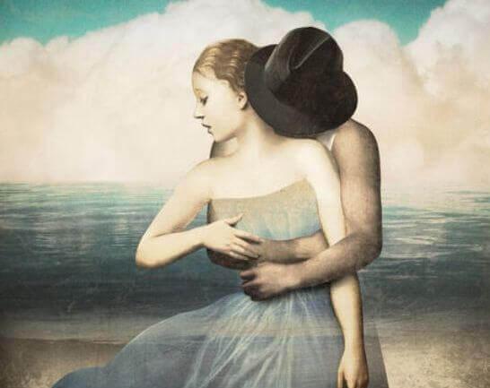 hombre-abrazando-a-mujer