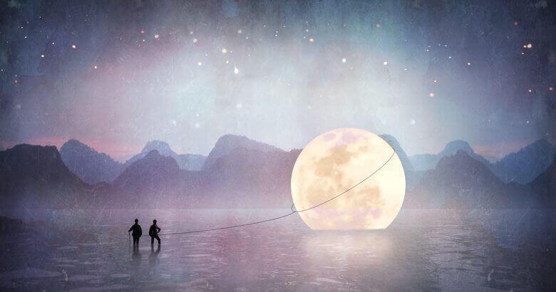luna-ritual-del-adiós