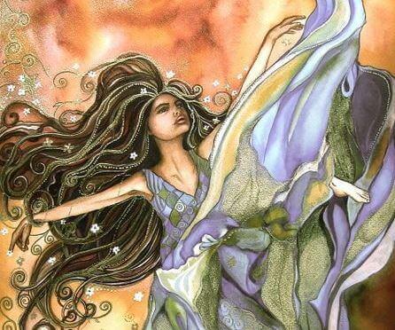 magia-mujer