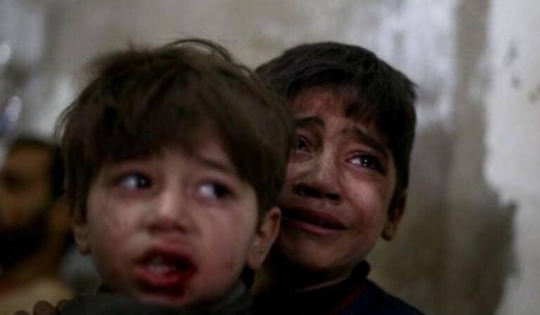 niños-sirios-768x448