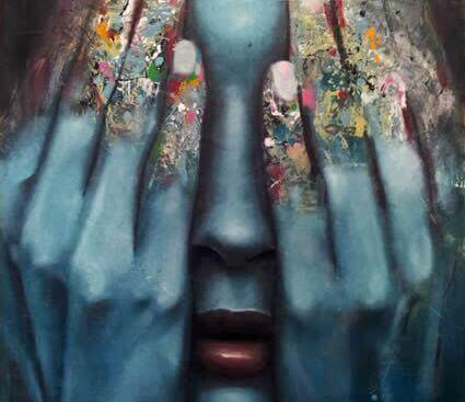 rostro-mujer-oculto-por-maltrato