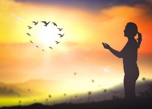 5 citations inspirantes sur le pardon