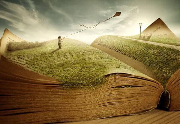 livre-aux-pages-ouvertes