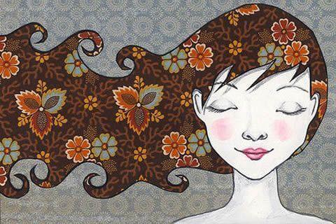 mujer-con-los-ojos-cerrados-y-el-pelo-al-aire2