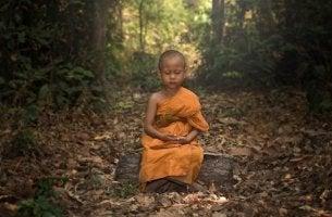 nin%cc%83o-budista-meditando