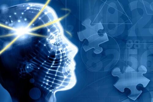 5 manières étranges de renforcer votre mémoire