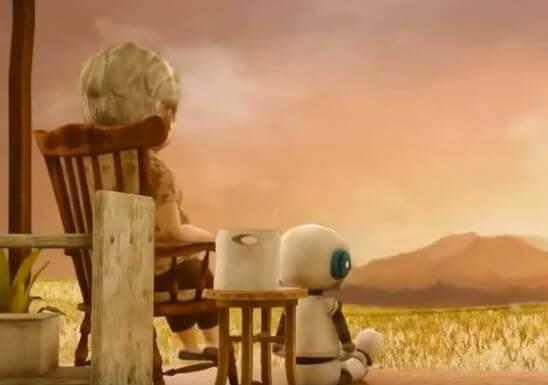 Ce court-métrage vous aidera à comprendre la valeur de l'amitié