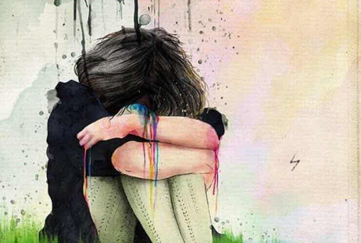 Combien de fois aurais-je pleuré sans savoir que la vie me faisait en fait une faveur ?