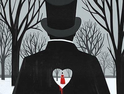 hombre-con-corazon-recortado