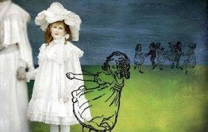 illustration-enfant