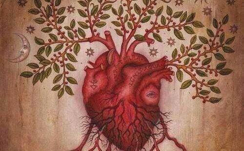 Apprendre à comprendre ce que nous ressentons