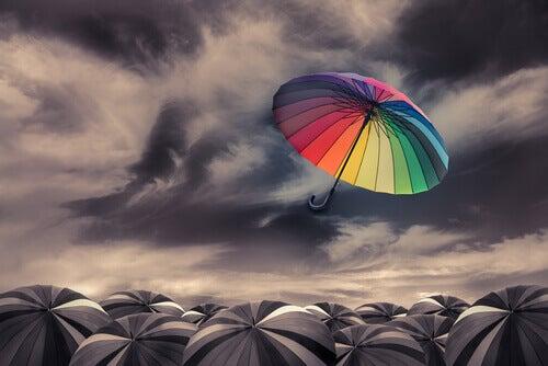 parapluie-colore
