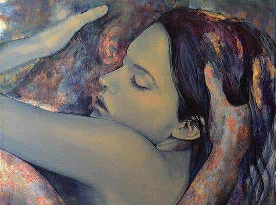 L'amour mature, ou quand notre premier amour n'est pas le premier que l'on vit